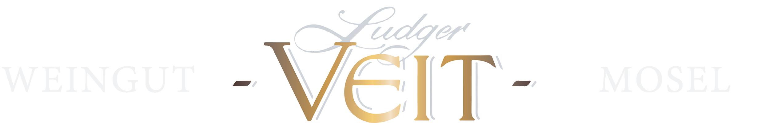 Weingut Ludger Veit-Logo